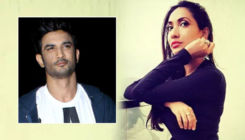 Prernaa Arora on Sushant Singh Rajput's death: I feel a lot of pain and what happened to him has shaken me