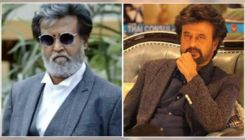 Heard this? Hoax bomb caller at Rajinikanth's house turns out to be a class 8 student