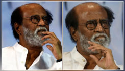 Bomb threat issued to megastar Rajinikanth; Chennai Police conduct search operation at his residence