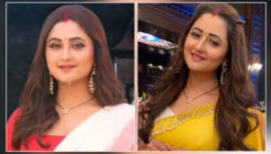 Say What! Rashami Desai is all set to return to 'Naagin 4'