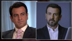 Ronit Roy opens up on actors committing suicide; says,