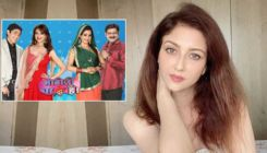 'Bhabiji Ghar Par Hain' actress Saumya Tandon on non-payment of dues: My payments are severely delayed