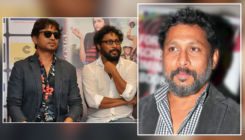 Shoojit Sircar remembers Irrfan Khan; says his next film 'Sardar Udham Singh' is a tribute to him
