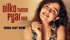 'Dil Ko Tumse Pyaar Hua' Song: Shirley Setia's cover version is a soulful melody that warms your heart