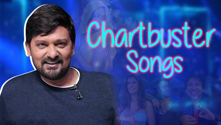 Wajid Khan Passes Away: Remembering the top chartbuster songs of the singer-composer