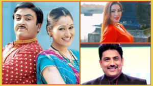 Dayaben to Jethalal: Here is how much the cast of 'Taarak Mehta Ka Ooltah Chashmah' earn per episode