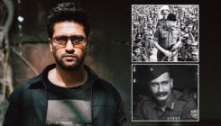 Field Marshal Sam Manekshaw's Death Anniversary: Vicky Kaushal unveils his new look from the biopic