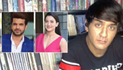 Vikas Gupta coming out as bisexual gets support from Gauahar Khan, Karan Kundrra and other TV celebs