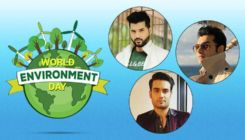 TV Celebs on World Environment Day: Create more awareness, impose stricter laws