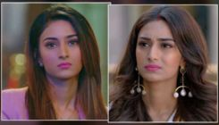 'Kasautii Zindagii Kay 2' actress Erica Fernandes not in favour of resuming shoots, says,