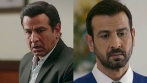 Ronit Roy