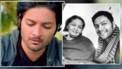 Ali Fazal pens down a heartfelt note for his mother; says,