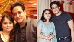 Inder Kumar's wife Pallavi exposes how her husband was subjected to nepotism before his death
