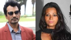 Nawazuddin Siddiqui's estranged wife Aaliya shares their recorded call; says,