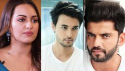 After Sonakshi Sinha, now Aayush Sharma and Zaheer Iqbal quit Twitter