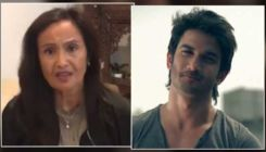 After Sushant Singh Rajput's suicide, Jiah Khan's mom calls out Bollywood; says,