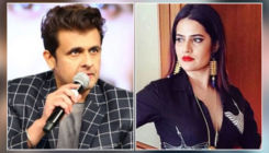 Sona Mohapatra lashes out at Sonu Nigam for suppressing video with incriminating evidence of a #MeToo case