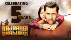 'Bajrangi Bhaijaan' Clocks 5 Years: Unknown facts about Kabir Khan's masterpiece starring Salman Khan