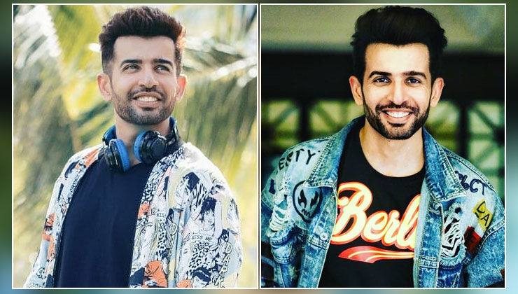 'Khatron Ke Khiladi': Jay Bhanushali opens up on making a comeback to a reality show but as a contestant