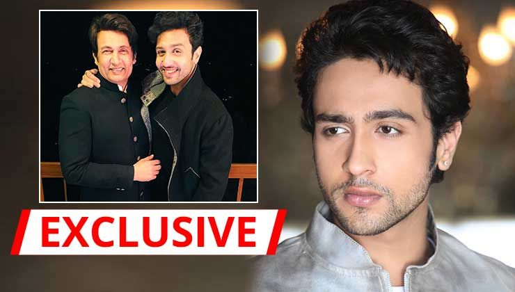 Adhyayan Summan goes ballistic on reports of his dad Shekhar Suman using Sushant Singh Rajput's demise for his political gain