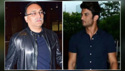 Aditya Chopra grilled by Mumbai Police in connection to Sushant Singh Rajput's suicide