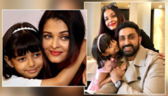 Abhishek Bachchan: Aishwarya Rai and Aaradhya have thankfully tested negative and have been discharged