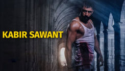 'Breathe: Into the Shadows': Amit Sadh reveals how Kabir Sawant 2.0 was conceived
