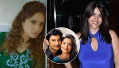 Ankita Lokhande approaches Ekta Kapoor for 'Pavitra Rishta' sequel as tribute to Sushant Singh Rajput?