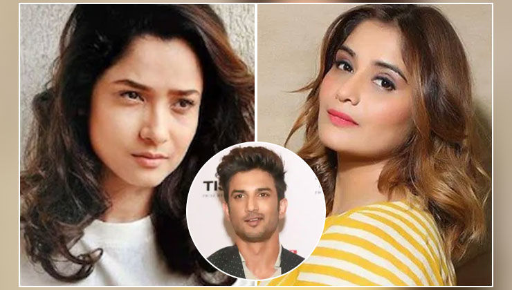 Arti Singh reveals how Ankita Lokhande is coping with Sushant Singh Rajput's death; says,