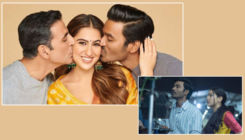 'Atrangi Re': Akshay Kumar, Sara Ali Khan and Dhanush will resume shooting from THIS month