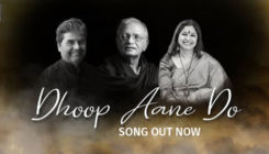 'Dhoop Aane Do' Song: In times of terrible remixes and remakes, Vishal and Rekha Bhardwaj's rendition of a Gulzar poem is so soulful