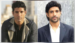 Farhan Akhtar has an EPIC take on being productive amidst the Coronavirus lockdown
