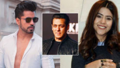 Gautam Gulati reveals the truth behind breaking contract with Ekta Kapoor and how Salman Khan offered him work