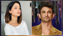 Hina Khan opens up about entering films after TV; says,
