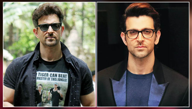 When Hrithik Roshan turned a real-life superhero to save a girl's life during the 26/7 floods