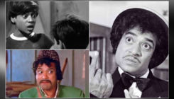 RIP Jagdeep: Lesser known facts about the veteran actor-comedian
