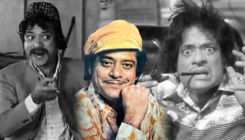 Jagdeep Passes Away: Here's looking at some of his funniest characters on-screen