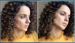 Kangana Ranaut on how 'movie mafia brought suicidal thoughts in her mind; says,