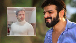 'Kasautii Zindagii Kay 2': Karan Patel steps on set as the new Mr. Bajaj; check out his first look