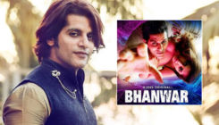 'Bhanwar': Karanvir Bohra's directorial debut to explore the concept of time travel