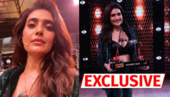 'Khatron Ke Khiladi 10': Karishma Tanna reveals how she hated it when people asked her about the winner