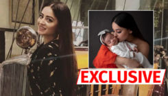 Mahhi Vij: Some of the best qualities my kids have taught me through the quarantine is 'simplicity and contentment'