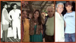 Naseeruddin Shah turns 70: Anil Kapoor, Urmila Matondkar, Randeep Hooda wish the veteran actor