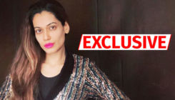 Payal Rohatgi slams Twitter; says,