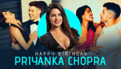 Priyanka Chopra Birthday Special: Here are the diva's loved up pictures with hubby Nick Jonas that scream relationship goals