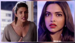 Priyanka Chopra and Deepika Padukone to be interrogated by Mumbai Police in fake social media followers scam?