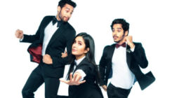 'Phone Bhoot': Katrina Kaif, Siddhant Chaturvedi and Ishaan Khatter come together for another horror-comedy