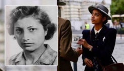 'A Call To Spy': Radhika Apte gave it her all as real-life British spy Noor Inayat Khan