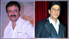 Shah Rukh Khan's next with Rajkumar Hirani is a social comedy based on immigration?
