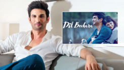 'Dil Bechara': Trailer of Sushant Singh Rajput's last film breaks THIS record on YouTube